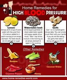 Useful #NaturalRemedies for #HighBloodPressure That Really Works However, the #NaturalRemedies for #HighBloodPressure are Increasing becoming #popular among the people and making its presence felt inside the people... http://josesharry.blogspot.com/2015/01/useful-natural-remedies-for-high-blood.html