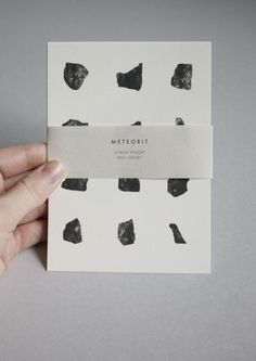 love the cover, but use jewelry (maybe rings) instead of rocks for type 2 catalog