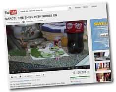 How to download videos from YouTube, Vimeo, and more