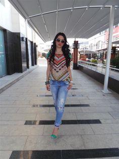moda bloggerı kombin önerileri kombin blogları en iyi moda blogu best fashion blog street style sokak modası bloggerları ankaralı moda blogg...
