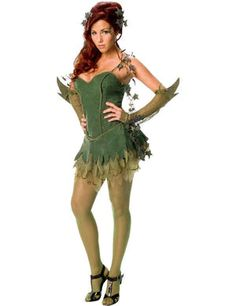 Shop By Theme - Superhero & Villain Costumes - Page 1 - Mega Fancy Dress Poison Ivy Fancy Dress, Adult Mickey Mouse Costume, Frozen Costume Adult, Disney Princess Costumes, Disney Costumes, Adult Costumes, Couple Halloween Costumes For Adults