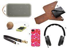 Design Christmas Gift - Electronics & Accessories | Scandinavia Standard