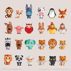 From nipic.com;I like it