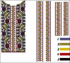 Кращих зображень дошки «Схеми для машинної вишивки. Дизайни машинної ... 08348390323ab