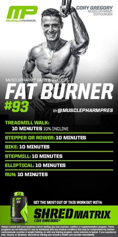 Lose 1 Pound Doing This 2 Minute Ritual - Musclepharm workout! Lose 1 Pound Doing This 2 Minute Ritual - Belly Fat Burner Workout Weight Loss For Men, Losing Weight Tips, Weight Loss Plans, Weight Loss Tips, Lose Weight, Belly Fat Burner Workout, Fat Burning Workout, Crossfit, Bodybuilding Motivation