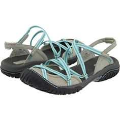 Jambu shoes. Need these for kayaking.