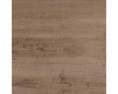 Hornbach Tegels Tuin : Keramische terrastegel 120 x 40 x 2 cm oak wood kopen bij hornbach