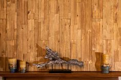 MyWoodWall Brushed Grain Bourbon wood wall panels. Available to buy directly from our Outlet Store. Not in stock? Contact us and we will discuss your requirements. Timber Wall Panels, Timber Walls, Timber Panelling, Wood Panel Walls, Wood Paneling, Wood Wall, Plasterboard Wall, Grain Texture, Entrance Decor