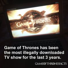 Game Of Thrones Facts, Hbo Game Of Thrones, Winter Is Coming, Tv Shows, Fandoms, Entertaining, Geek Culture, Nerd, Movies