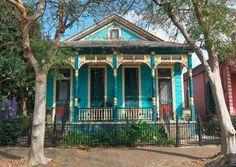 895eac8bc Visit New Orleans ( VisitNewOrleans)