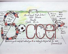 girl soccer team names ideas - Google Search