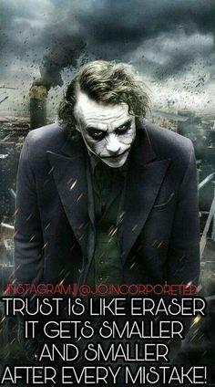 The Quiet Man Sistem Gereksinimleri Dark Quotes, Strong Quotes, True Quotes, Great Quotes, Motivational Quotes, Inspirational Quotes, Best Joker Quotes, Badass Quotes, Joker Qoutes