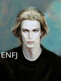 004 The Picture of Dorian Gray by Endymiasyzygy on DeviantArt