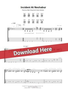 Passion pit sheet music