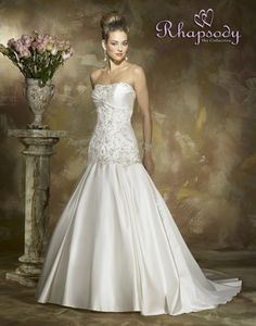 Symphony R6400 wedding dress bridal, prom, pageant, simones unlimited, york county pa, greater baltimore area, mother of the bride, flower girl, shoe