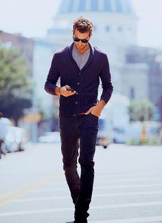 stylish-men-looks-with-jeans-suitable-for-work-28.jpg 500×687 képpont