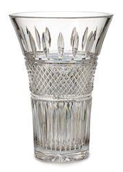 111 Best Crystal Vase Bowls Images In 2016 Crystal Vase Glass Vase