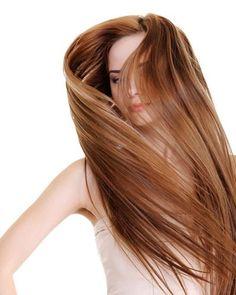 Long Hairstyles: Best Long Hair Styles