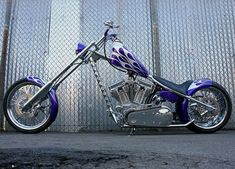 Custom Moped, Custom Choppers, Custom Harleys, Custom Motorcycles, Custom Bikes, Custom Baggers, Jesse James Motorcycles, Triumph Motorcycles, Triumph Chopper