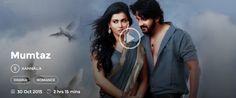 Mumtaz Full Movie Watch Online HD, Mumtaz Full Movie Download, Mumtaz Full Kannada Movie Download
