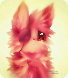 Looks like a mix of Firestar and Brightheart (because of the eyepatch)! < well, I don't know why that would happen, but that's Foxy from FNAF. Fnaf Drawings, Cool Drawings, Animatronic Fnaf, Foxy And Mangle, Fnaf Wallpapers, Fnaf Sl, Fnaf Characters, Fnaf Sister Location, Anime Fnaf