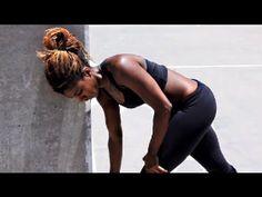 ▶ Relieve Chronic Neck Pain, Headaches and Shoulder Pain : Trapezius Myofascial Release Technique - YouTube
