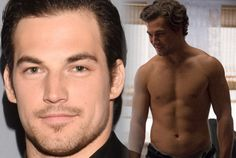 Giacomo Gianniotti cast as Sam Stoller in the film Race Best Series, Best Tv Shows, Abs And Cardio Workout, Mark Sloan, Hottest Male Celebrities, Baby Daddy, Greys Anatomy, Celebrity Crush, Beauty And The Beast