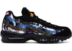 277f8812e 10 Best Air Max 95's images in 2019