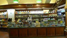 Pegna Florence Tuscany, Liquor Cabinet, Trip Advisor, Furniture, Home Decor, Pictures, Home Furnishings, Interior Design, Home Interiors