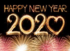 If you are finding for the best, elegant and eye-catching happy New Year wallpapers 2020 collection, then you are at the right place.  At the occasion of New Year, everyone wants to celebrate the New Year with the utmost joy and fun.  #Happynewyear2020 #happynewyearcard2020 #happynewyearwishes2020 #happynewyearquotes2020 #happynewyear2020images #happynewyear2020wallpaper