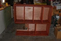 Need Quick Tips And Tricks About Woodworking? They're Here! - http://princeconstruction.princefamily33.com/2014/03/07/need-quick-tips-and-tricks-about-woodworking-theyre-here-2/