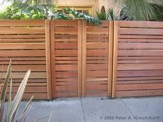 93 Best Fences Gates And Screens Images Gate Backyard Patio