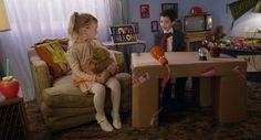 Jimmy Fallon kids around in Tonight Show promo  #tv #cute #jimmyfallon #theroots #funny #tonightshow  http://l7world.com/2014/01/jimmy-fallon-kids-around-tonight-show-promo.html