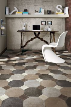 Serenissima Cir Industrie Ceramiche at Cersaie 2014 #tiles