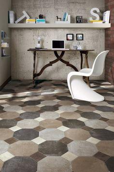 Serenissima Cir Industrie Ceramiche at Cersaie 2014 #tiles