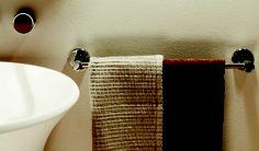 porta asciugamani / towel holder