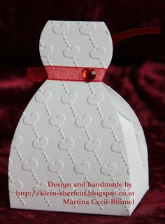 Handmade, Design, Bride Groom, Place Cards, Host Gifts, Boxing, Hand Made, Craft, Design Comics