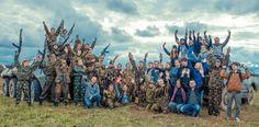 Military Style Tour Miltur.ru