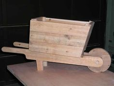 Small Woodworking Craft Projects For Kids - jessyantoin ...