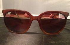 Suncloud sunglasses vintage rose lenses Wayfarer sunglasses SCR lens - $110.00 - http://www.12pmsunglasses.com/on-sale/Vintage-SUNCLOUD-SCR-sunglasses.html