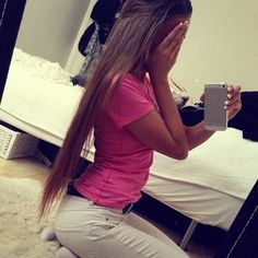 Long Hair Problems and Benefits