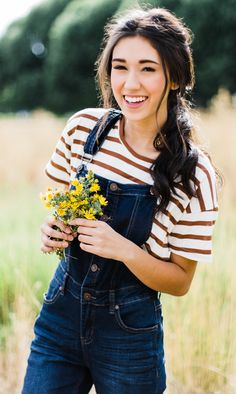 Parkgrove Button Front Overall Overalls Fashion, Overalls Women, Denim Overalls, Dungarees, Called To Surf, Best Classic Cars, Pinafore Dress, Chic Outfits, Shabby Chic