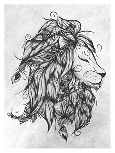 178 Besten Tatoo Bilder Auf Pinterest Tattoo Ideas Tatoos Und New