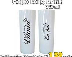 copo long drink personalizado silk