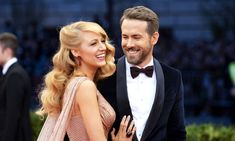 Age is just a number! These star couples have surprisingly big age gaps of more than a decade. See just how many years are between Adam Levine and Behati Prinsloo, Blake Lively and Ryan Reynolds and more celebrity pairs.
