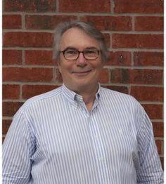 Robert Neff - Copy Writer