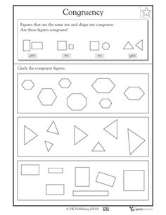 1000 images about math geometry on pinterest geometry math and geometry activities. Black Bedroom Furniture Sets. Home Design Ideas
