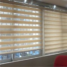 Zebra Roller Blind Fabric Buy Roller Blind Fabric Sunscreen Roller Blind Fabrics Fabric Of Blind Product On Alibaba Com