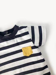 Unique Baby Boys Star Design Gown and Matching Cap