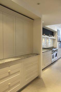Haute Kitchen